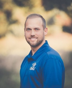 Dustin Wheeler