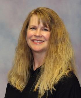 Diana Goldammer