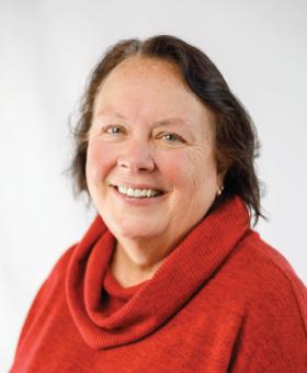 Julie Brookbank