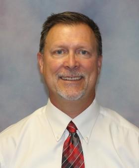 Todd Muehler