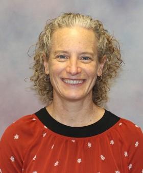 Denise Van Meter