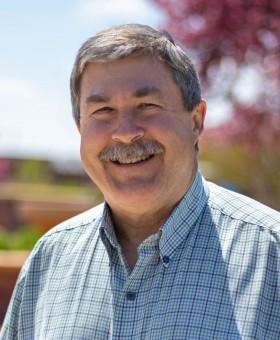 Tim Mullican