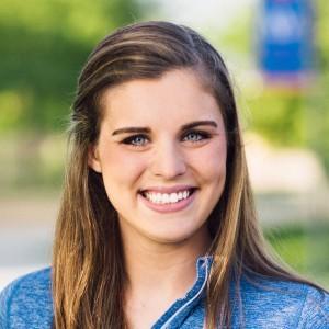 Amy Zeller