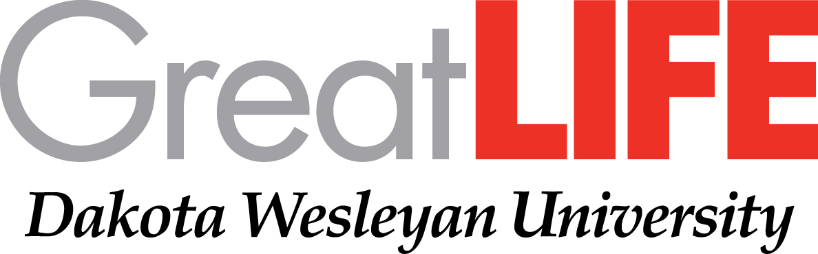 The Great Life logo