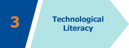 Technological Literacy