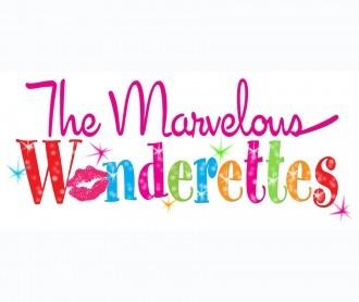 The Marvelous Wonderettes
