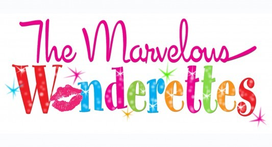 "DWU is holding auditions for the musical, ""The Marvelous Wonderettes"""