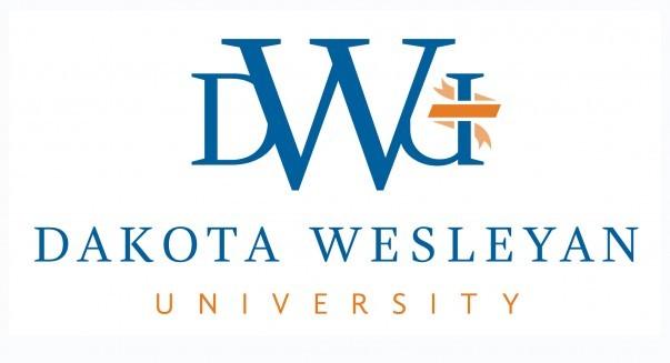 9f2d85be2d5 DWU students recognized for scholastic achievement during Honors Banquet |  Dakota Wesleyan University