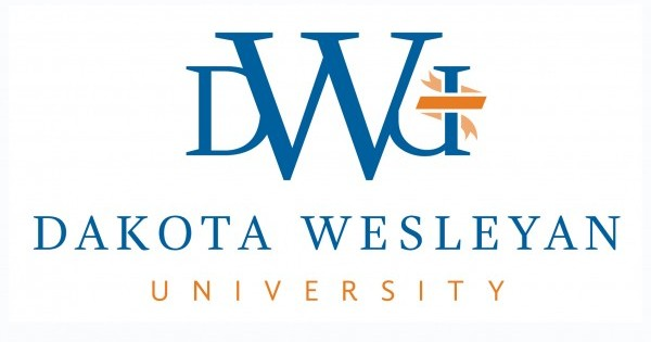 Wesleyan University Login
